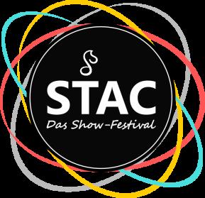 Herzlich Willkommen | STAC Festival