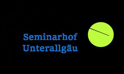 Logo_SeminarhofUA_freigestellt